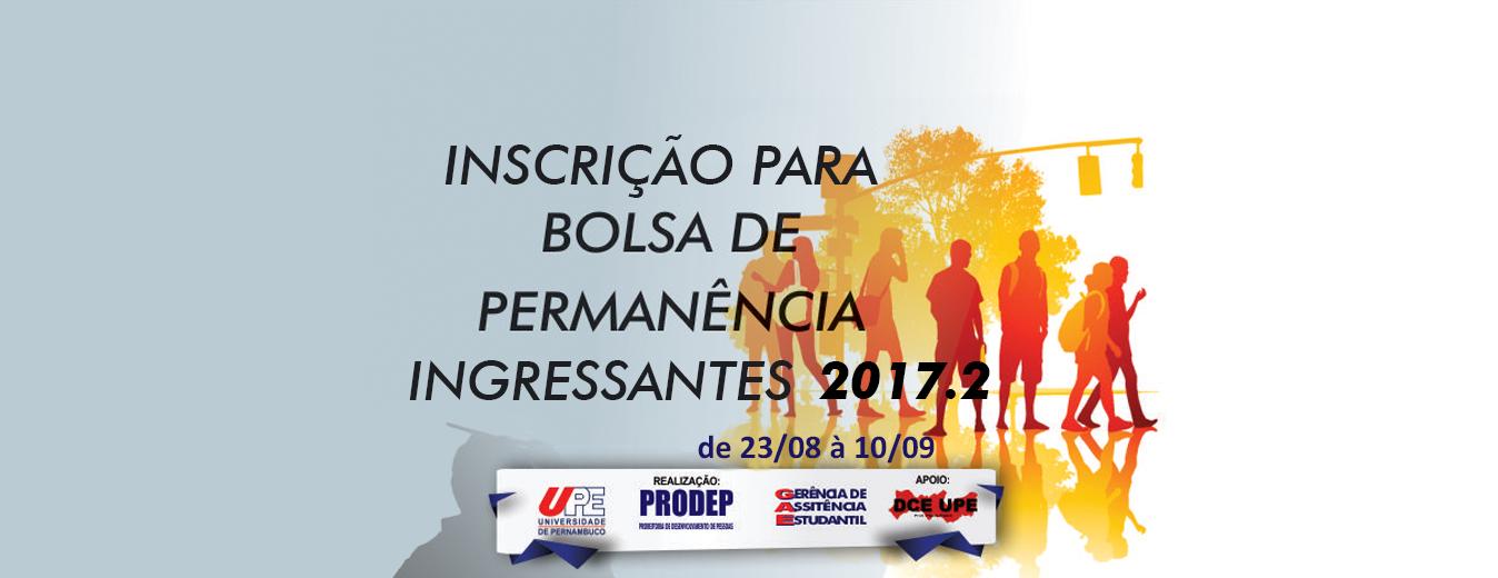 banner-bolsa-permanencia-ingressantes-2017_2_portal-do-estudante