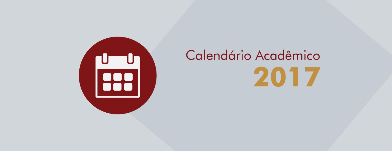 banner-calendario-academico-2017