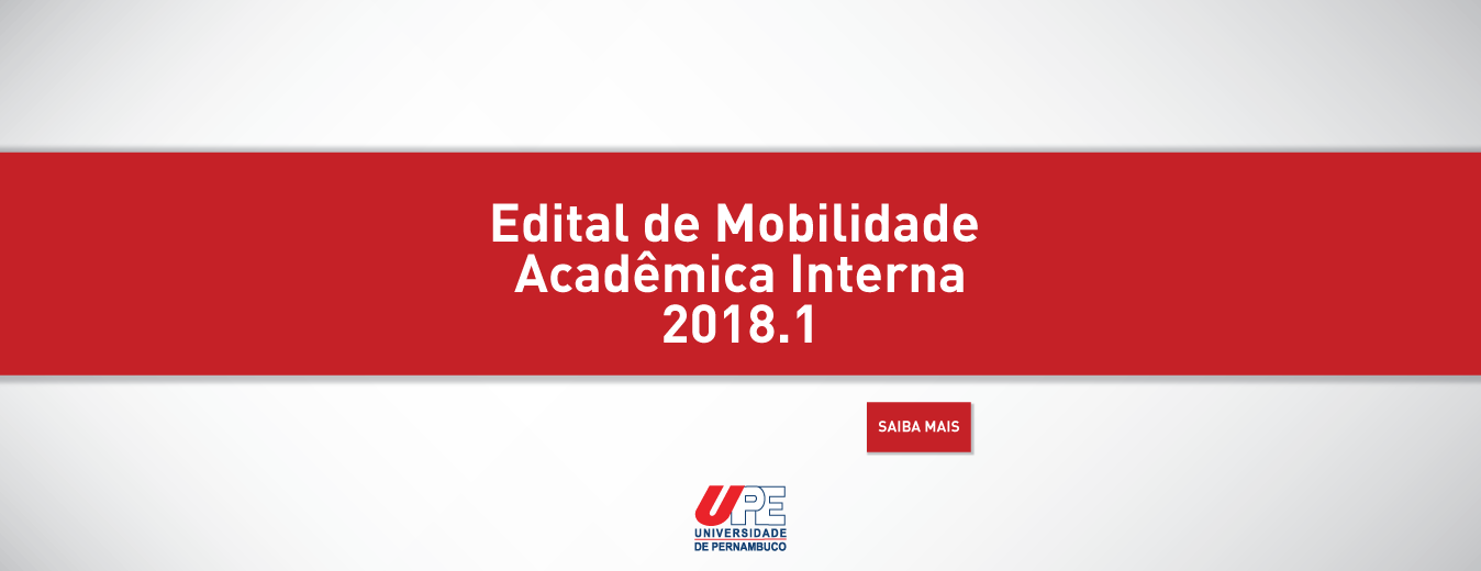 banner-edital-de-mobilidade-academica-portal-do-estudante