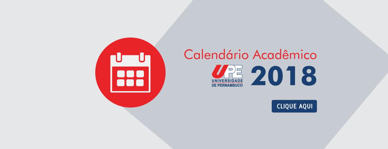 banner-portal-do-estudante-calendario-academico-2018