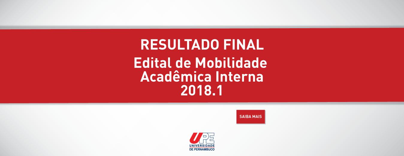 3.banner-edital-de-mobilidade-academica-portal-do-estudante_resultado-final