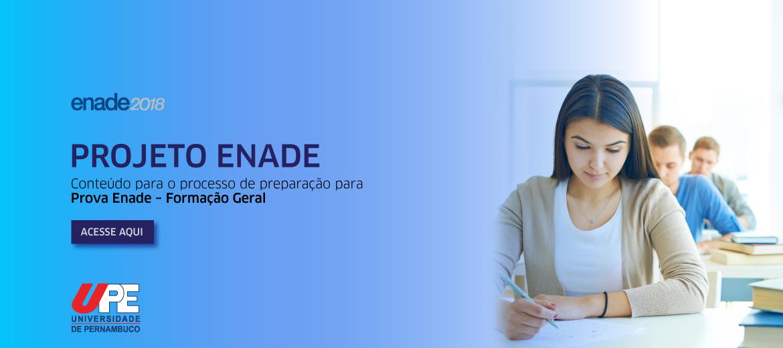 Banner_Projeto-Enade