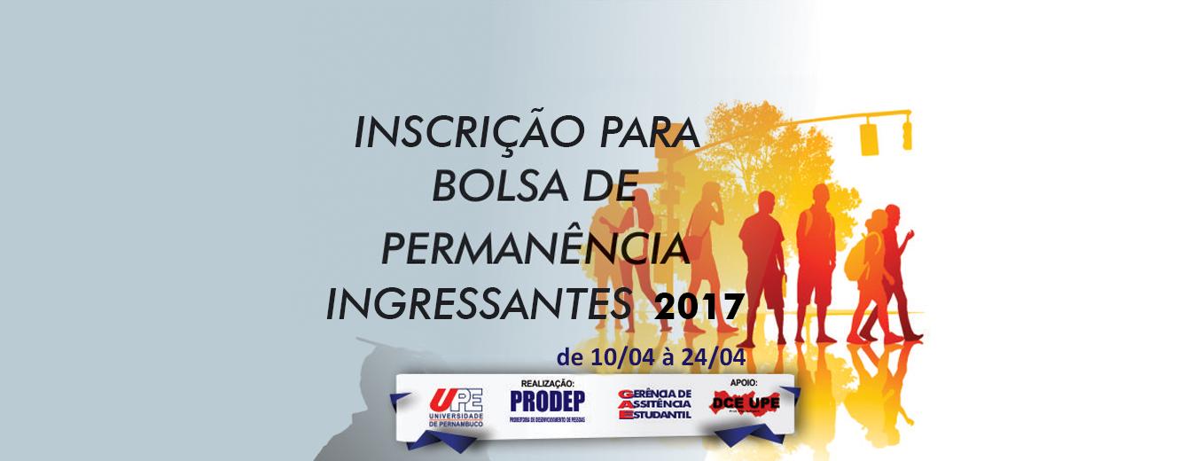 bolsa-permanencia-ingressantes-2017_portal-estudante