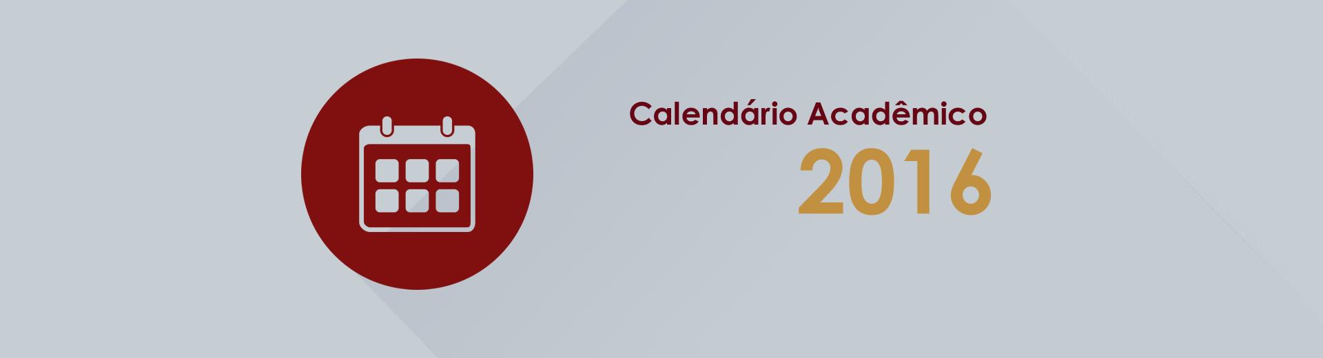 upe-calendario-academico2016
